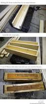 how to build a window flower box flower boxes wood working diy hanging flower boxes in our master