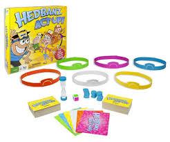 boom boom balloon headbanz act up and boom boom balloon giveaway 5 minutes for