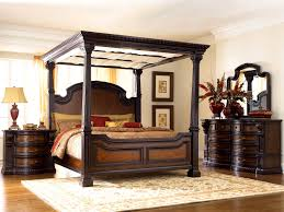 bedroom breathtaking canopy bedroom sets furniture neo