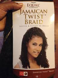 what hair to use for crochet braids new protective style crochet braids pros cons of this style