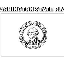 florida state flag coloring page florida state flag coloring page