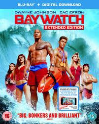 baywatch dvd digital download dvd buy dvd online ebuzz ie