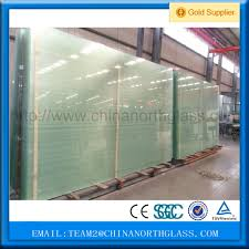 frosted glass doors prices frosted glass sheet frosted glass sheet suppliers and