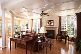Home Room Ceiling Design Coffered Ceiling Design Ceiling Beams Coffer Ceiling Panels