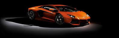 Lamborghini Aventador J Speedster - wallpaper wallpaper xperia ray wallpapers for desktop