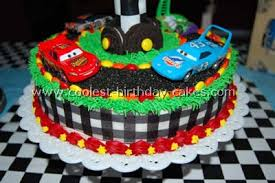 cars birthday cake coolest cars birthday cake photos