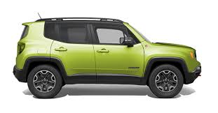 new jeep renegade green 2017 jeep renegade colour options