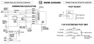 atwood wiring diagram diagram wiring diagrams for diy car repairs