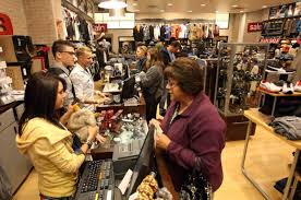 buckle black friday local retailers see a smooth black friday northwest indiana