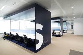 amenagement bureaux projet d architecture et d aménagement intérieur de bureaux