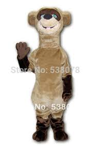 Ferret Halloween Costumes Compare Prices Ferret Costumes Shopping Buy Price
