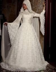 muslim bridal designer dress nz buy new muslim bridal designer