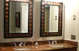 bathroom mirrors miami bathroom mirrors miami modern mirrors modern bathroom bathroom