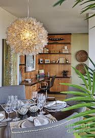wooden dining room light fixtures wooden dining room light fixtures astonishing ulsga home interior 11