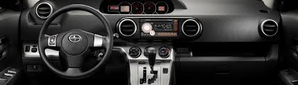 scion xb scion xb dash kits custom scion xb dash kit