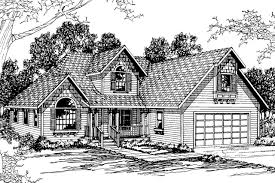 country house plans norkenzie 50 006 associated designs