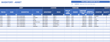 excel templates free employee vacation pla saneme