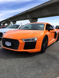 audi sports car audi sport event mcarthur glen outlet mall our focus is you