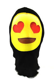 emoji mask in emoji mask maskyourmug