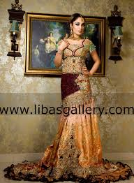 wedding dress shop online online luxurious designer bridal dresses best designer wedding