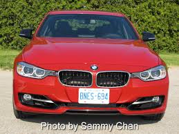 red bmw 328i 2013 寶馬 bmw 328i review cars photos test drives and reviews