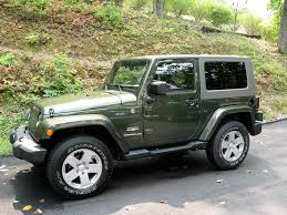 dark gray jeep wrangler 2 door show the dark khaki page 2