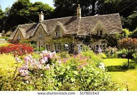 country cottage country cottage stock images royalty free images vectors