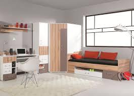 gautier chambre ado chambre gautier ado stunning lit superpos ado with chambre gautier