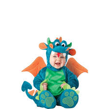 Baby Flounder Halloween Costume Baby Dinky Dragon Costume Deluxe Halloween Ideas U0026 Character