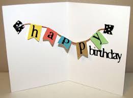 scrap and slice 75th birthday card