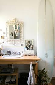 Ebay Kleinanzeigen Esszimmertisch Und St Le 17 Besten Holzdesign Holzwand Hochzeit Bilder Auf Pinterest