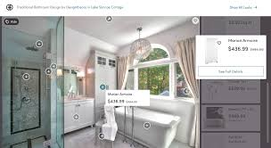 Design This Home Online Game by We Scanned Wayfair U0027s Site And Saw Why The Online Home Store Is So