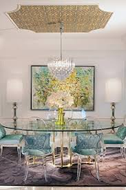 modern dining room trends 2018 styles colors and designs for