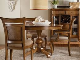 la home decor home decor awesome home furniture lafayette la home furniture