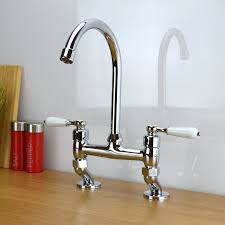 no water from kitchen faucet bathtub single faucet has water