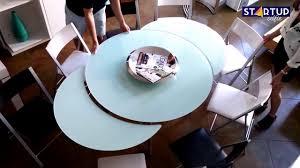 expand furniture space saving furniture youtube