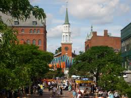 Vermont natural attractions images Attractions specialty foods vermont tourism vermont jpg