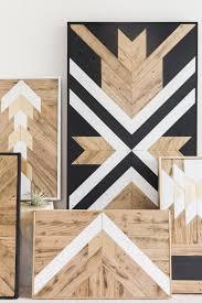 Wood Panel Wall Decor Mesmerizing Wood Panel Wall Decor Ideas Wood Wall Art Panels Wood