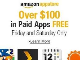 amazon free apps black friday 804 best app reviews iphone ipad android apps images on