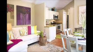 interior design small living room with kitchen caruba info
