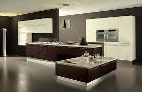 modern kitchen interior stylish modern luxury kitchen designs luxury modern kitchens decor