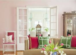 151 best color pink home decor images on pinterest homemade