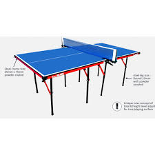 used outdoor table tennis table for sale 2017 new model mini table tennis table ping pong equipment family