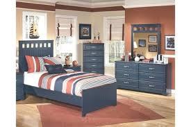 jennifer convertibles dining room sets jennifer convertibles bedroom set onesong me