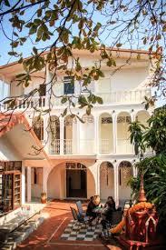 chambre d hote thailande les 10 meilleurs b b chambres d hôtes à thaïlande
