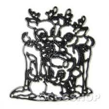 Christmas Cake Decorating Cutters by Buy Christmas Cake Decorating Cutters Next Day Uk Delivery