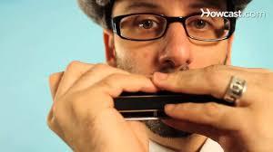 different types of harmonicas harmonica 101 youtube
