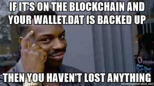 Memes Of The Day - dankest cryptocurrency memes of the day steemit