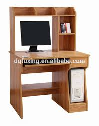 computer table designs for home in corner desktop computer table design home design