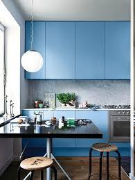 tiny kitchen remodel ideas small cupboard designs custom kitchen design kitchen interior for